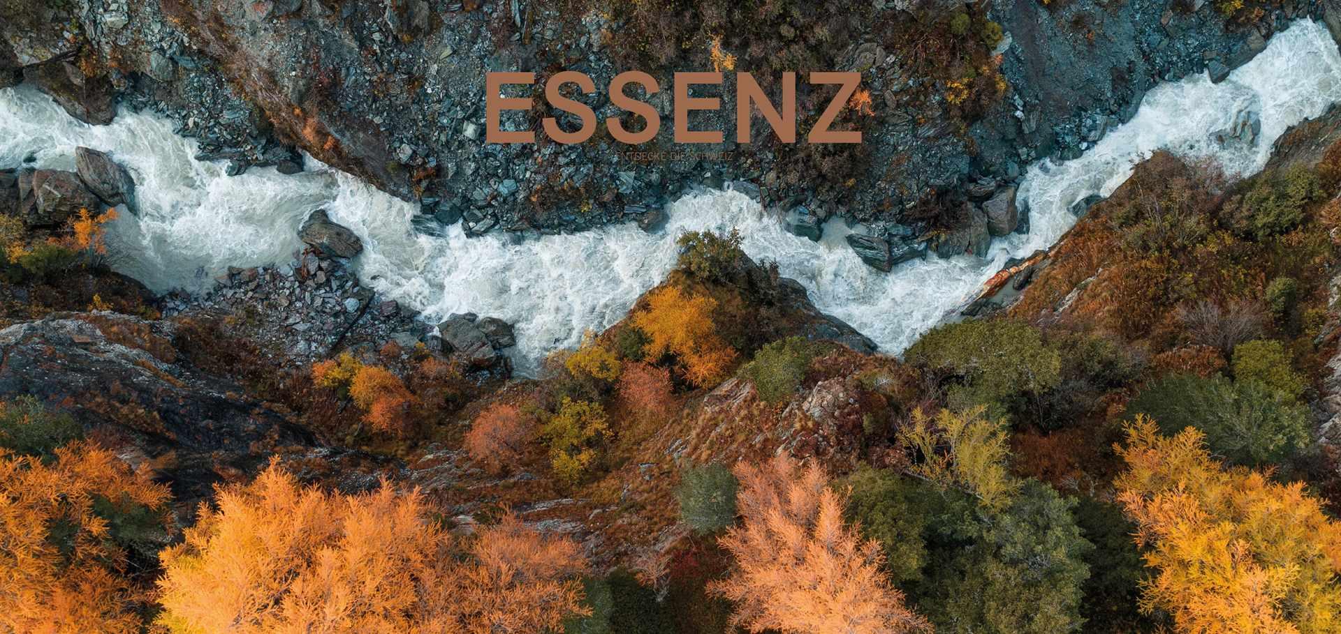 Essenz Coverbild Herbst 2020