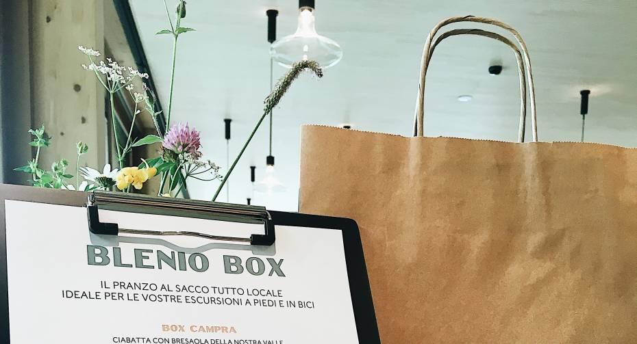 blenio box 1.jpg