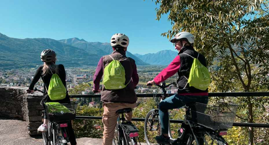 mys-QUINTOURS - Entdeckt die Region Bellinzona mit dem E-Bike!-Bellinzonese e Alto Ticino Turismo - QUINTOUR (5).jpg