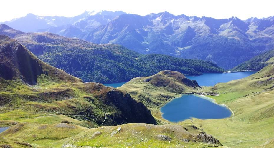 3 lakes.jpg