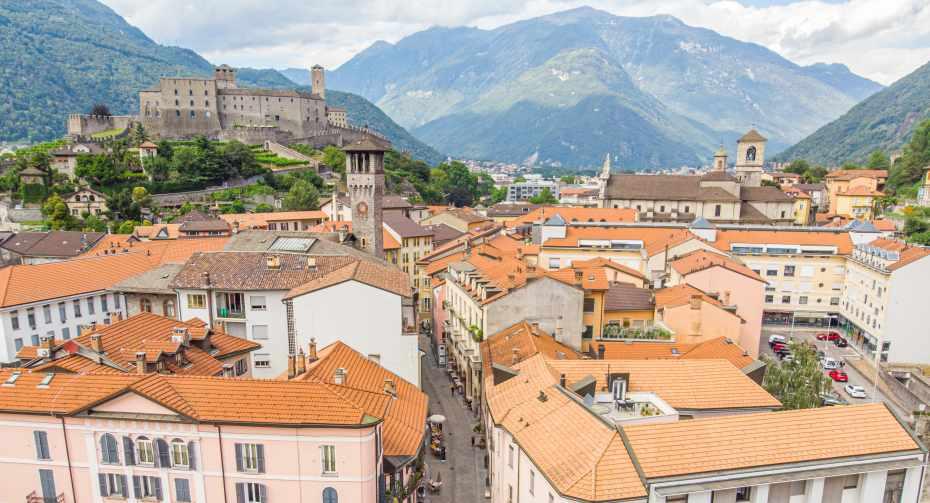 mys-Bellinzona Pass-Bellinzonese e Alto Ticino Turismo - Visita guidata sabato (1).jpg