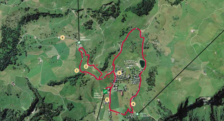 Karte Bergbeizliweg.PNG