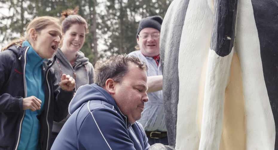 mys-Appezöller Alpolümpiade mit Ochsenwagenfahrt-Abenteuer-Zeitreisen TOPAZ GmbH - Appenzöller Alpolümpiade -2.jpg