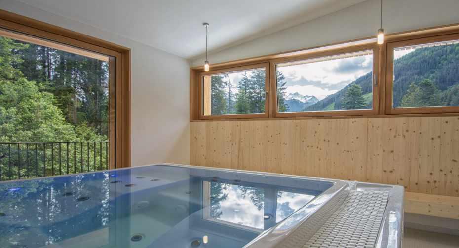 mys-Campra Alpine Lodge & Spa-Campra Alpine Lodge & Spa - DSC_3111-min.jpg