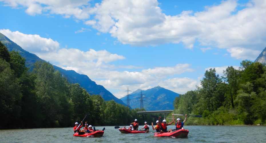 mys-Tour in canoa sul fiume Ticino-kanu4.JPG