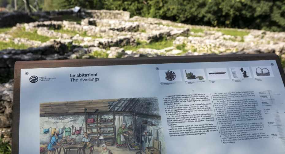 mys-Archäologischer Park von Tremona-Castello-Organizzazione Turistica Regionale del Mendrisiotto e Basso Ceresio - 6_Keystory TT Parco Archeologico Tremona_2018_Luca Crivelli.jpg