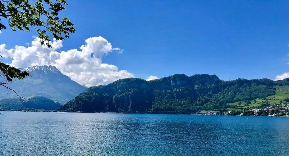 great-views-of-lake-lucerne.jpg