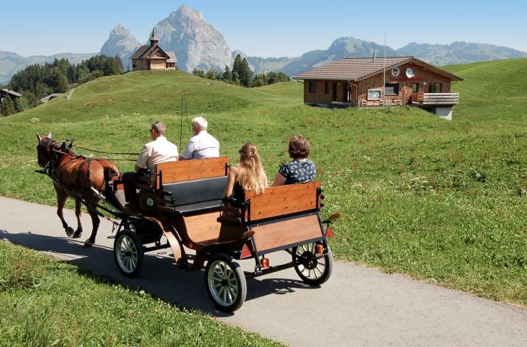 Pferdekutsche Stoos .jpg