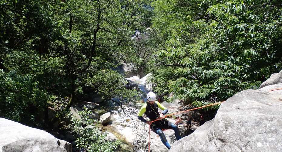 mys-Canyoning Boggera-purelements_canyoning_boggera_riviera_pro7.JPG