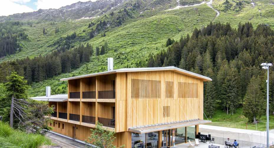mys-Campra Alpine Lodge & Spa-Campra Alpine Lodge & Spa - DSC_3136-min.jpg