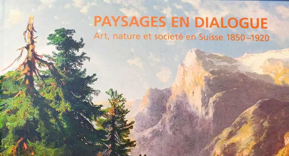 mys-Museo Villa dei Cedri - Biglietto di ingresso con catalogo-IMG20210915112554.jpg