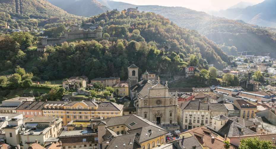mys-Ticket Castelgrande -Bellinzonese e Alto Ticino Turismo - Visita guidata sabato (5).jpg