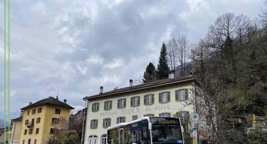 Dangio_bus.jpg