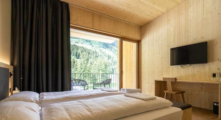 mys-Campra Active Winter-Package mit Langlauf für 2 Pers. und 2 Nächte inkl. HP.-Campra Alpine Lodge & Spa - DSC_3160-min.jpg
