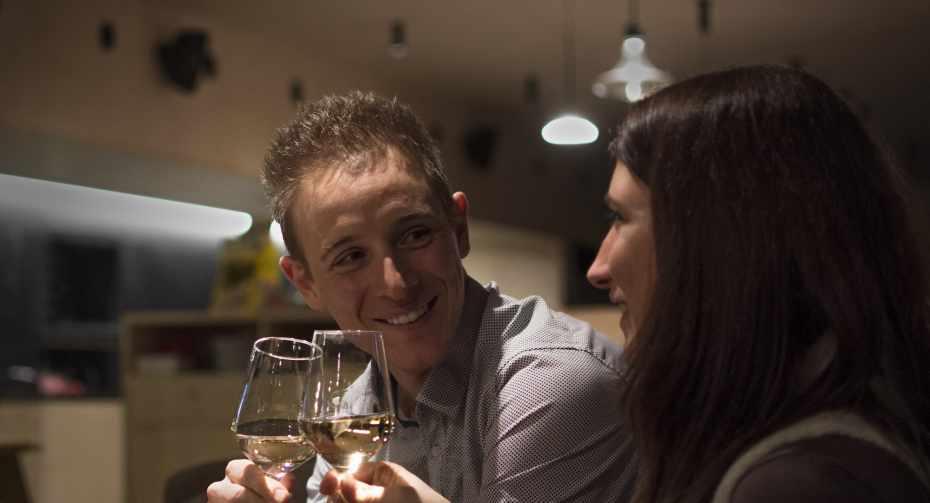mys-Romantik-Paket für 2 Personen und 2 Nächte inkl. einem romantischen Abendessen-Campra Alpine Lodge & Spa - DSC_2287.jpg