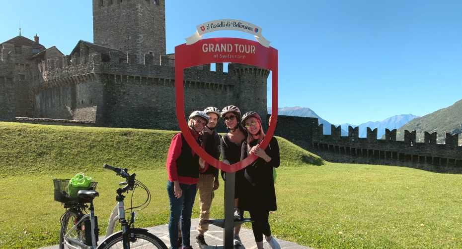 mys-QUINTOURS - Entdeckt die Region Bellinzona mit dem E-Bike!-Bellinzonese e Alto Ticino Turismo - QUINTOUR (4).jpg