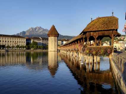 GoPEx- Luzern
