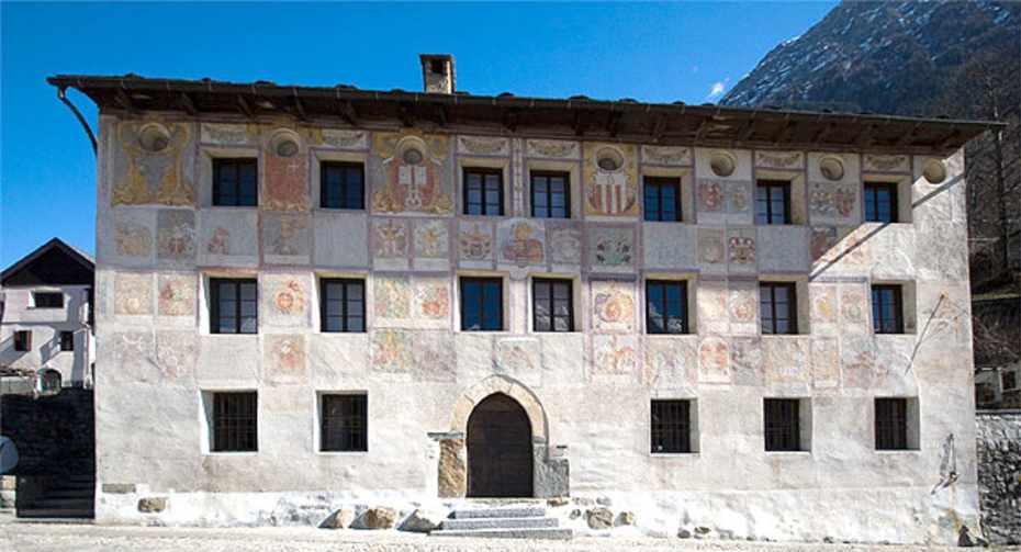 Palazzo Landfogti.jpg