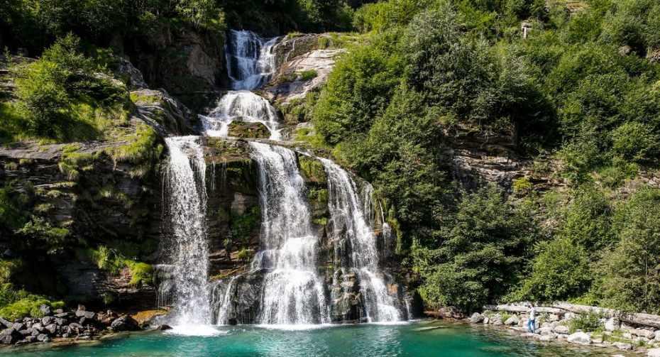 Low quality_2Cascata_copyright Ticino Turismo - Loreta Daulte.jpg
