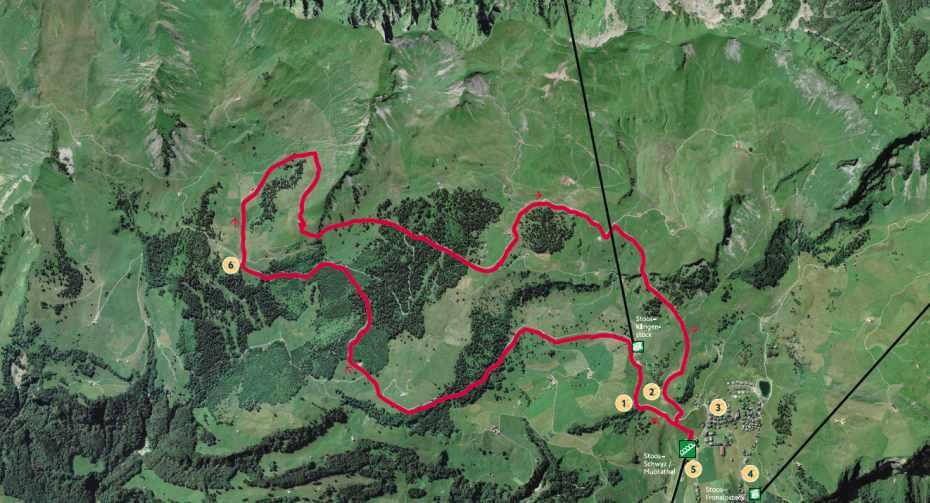 Karte Alpchäsweg.PNG