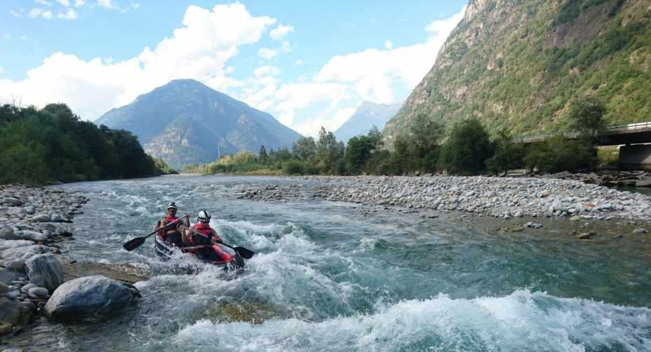 mys-Tour in canoa sul fiume Ticino-kanu3.JPG