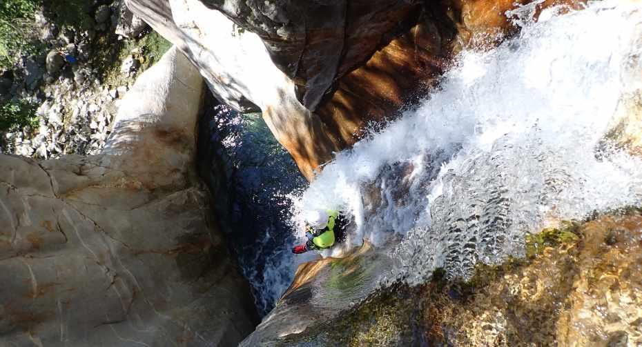 mys-Canyoning Boggera-purelements_canyoning_boggera_riviera_pro13.JPG