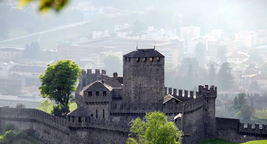 Castello di Montebello (21).jpg