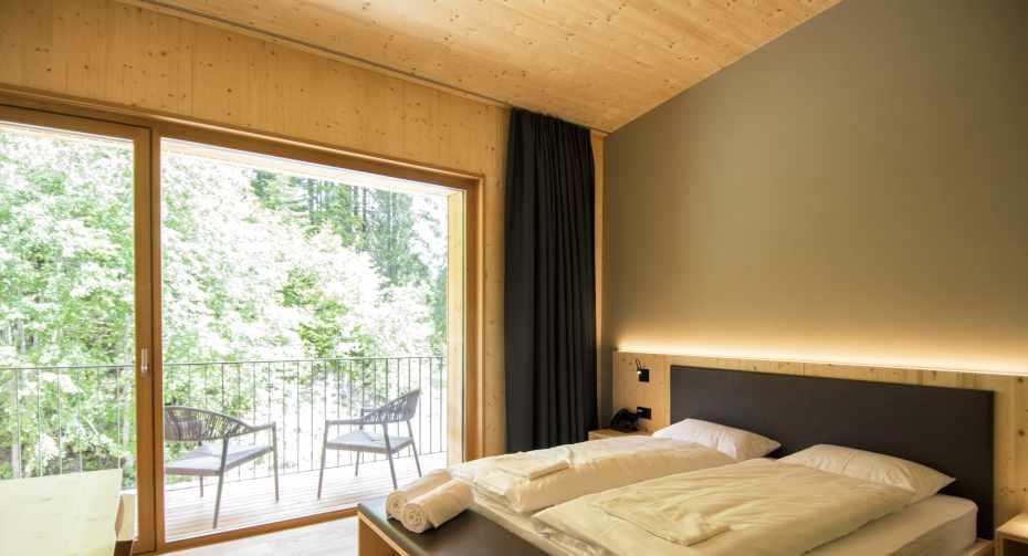 mys-Romantik-Paket für 2 Personen und 2 Nächte inkl. einem romantischen Abendessen-Campra Alpine Lodge & Spa - DSC_3155.jpg