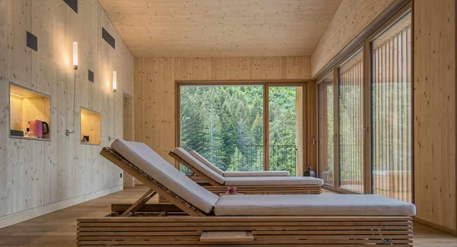 mys-Campra Alpine Lodge & Spa-Campra Alpine Lodge & Spa - DSC_3115-min.jpg