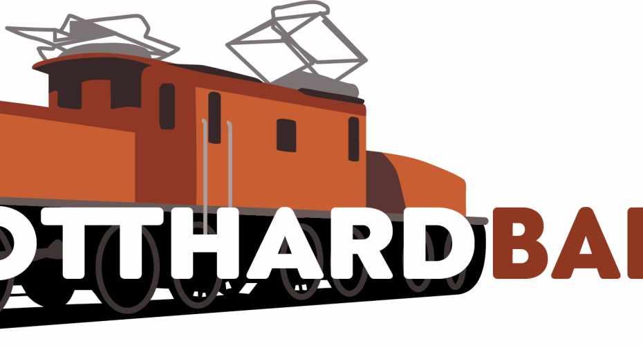 Gotthard-Bahntage_Logo.jpg