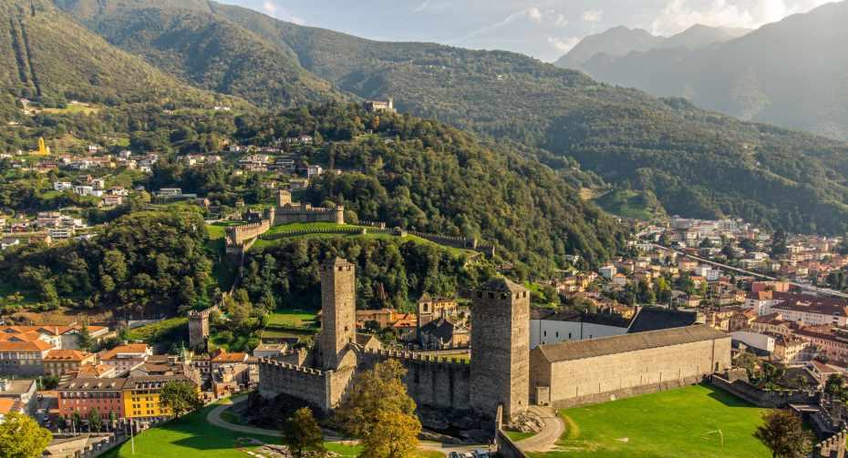 mys-Ticket Castelgrande -Bellinzonese e Alto Ticino Turismo - Castelgrande  (2)-min.jpg