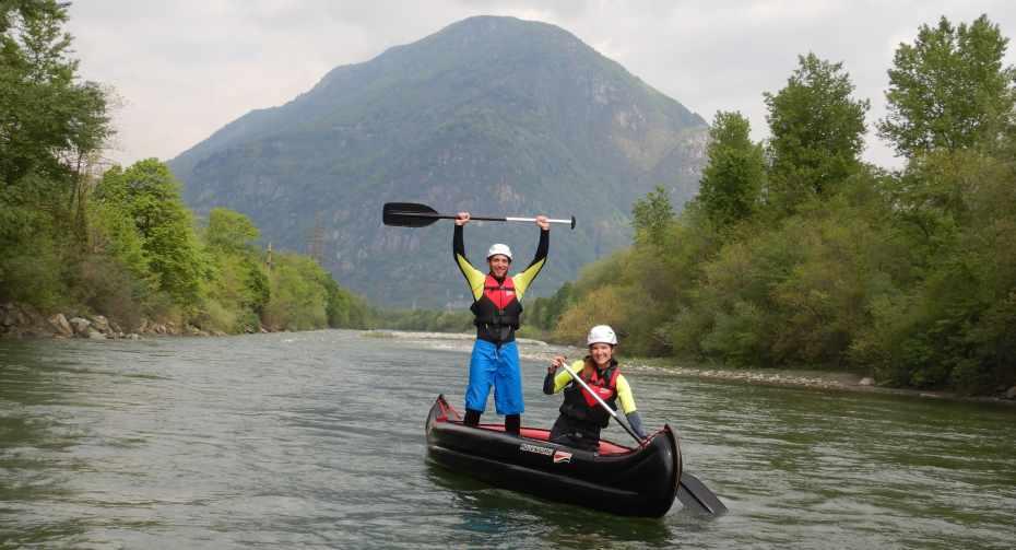 mys-Tour in canoa sul fiume Ticino-kanu0.JPG