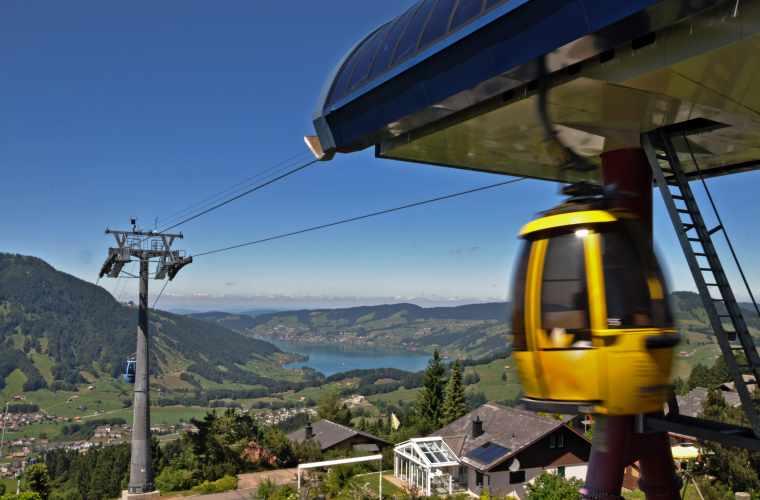 20120729-Drehgondelbahn gelb.jpg
