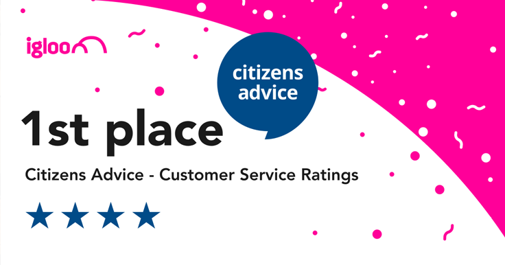 Citizens-Advice-Energy-Customer-Service-Ratings-List-Image