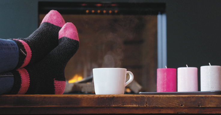 6 benefits of hybrid heating