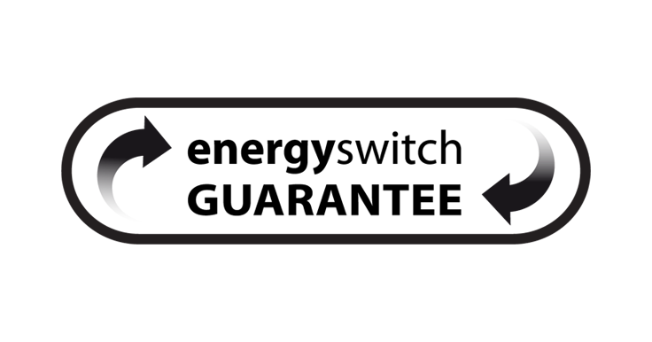 Igloo Energy joins the Energy Switch Guarantee