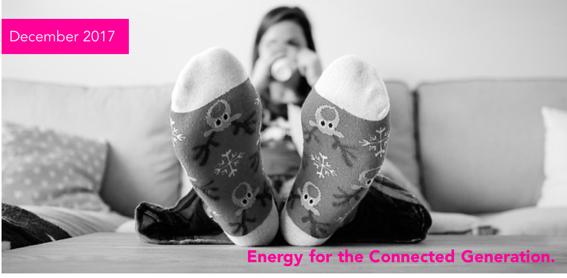 Its beginning to look a lot like Winter: Wholesale energy prices and how they impact you