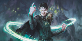 FNM at Home | Standard | Strixhaven STX