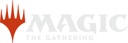 Magic The Gathering Logo