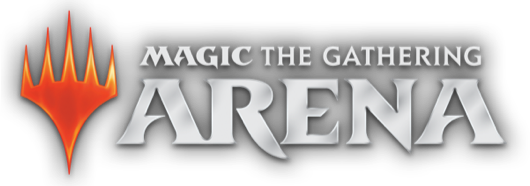 Magic: The Gathering | Arena
