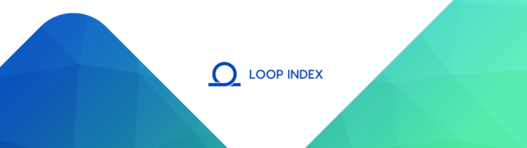 Tiny partner Loop Index