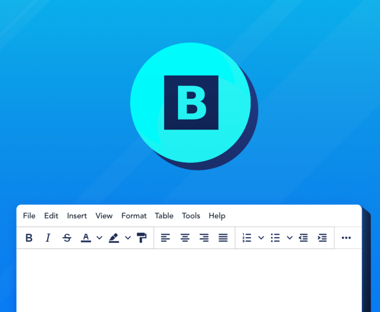 bootstrap 4 small text