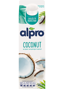 Coconut Original Chilled