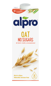 DRINK - Oat Unsweetened