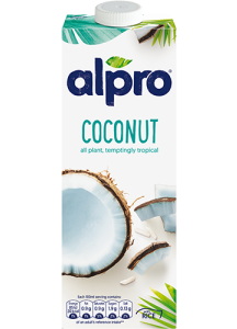 Coconut Original