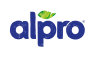 IT Shop - Alpro