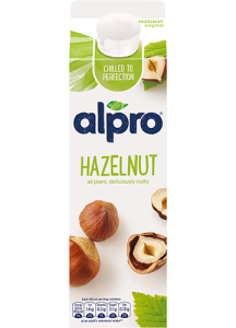 Hazelnut Original Chilled