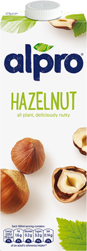Hazelnut Original