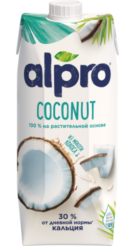 DRINK - Coconut Original 750ml