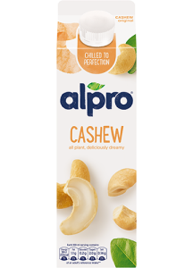 Cashew Original Chilled